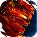 自由之心手游最新版 v1.0.10