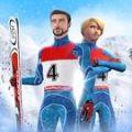 滑雪传奇游戏安卓版下载(Ski Legends) 3.0
