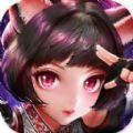梦幻歌行官方版 v1.0.2
