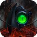 地狱之眼游戏苹果版 v2.2.1