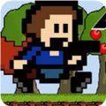 靖菌的一万种死法游戏中文手机版 v1.2
