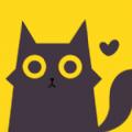 夜猫私聊app官方版 v1.0.0