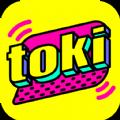 toki游戏交友app安卓版 v1.0.2