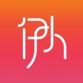伊人小说app安卓最新版 v3.0.20