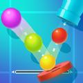 我弹球贼六游戏安卓版 v1.0.0