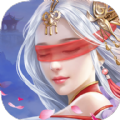 浩天奇缘2手游官方版下载 v1.0