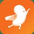 土豆兼职app手机版 v1.0.1