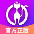 全民高佣app官方版 v0.0.8