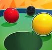 我打桌球贼6