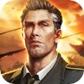 二战指挥官奇袭官方版 v1.0
