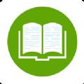 赏书app官方版 v2.1.0