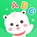 绿豆熊早教app手机版 v1.0.0