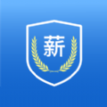 阳光支付监察app官方版 v1.0.0