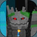 埃利斯的冒险之燃烧的小镇安卓版 v1.0.0