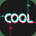 Cool语音app官方版 v1.0.8