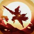 剑斩官方版 v1.0