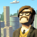 城市缔造者拆迁队出动游戏安卓版 v1.0