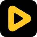 黑莓视频app官方版 v1.0.1