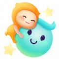 爱豆陪陪app手机版 v1.0.0