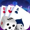 扑克幸运星游戏官方版 v1.0