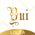 Yui lolita