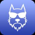 比特汪app官方版 v1.5.6