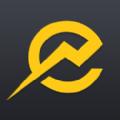 闪讯电竞app手机版 v1.0.0