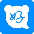 好好聊app官方版 v1.0.0