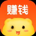 财迷之家app官方版 v2.2.4