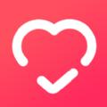 对号交友app手机版 v1.0.0