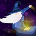 Whirly Wizard