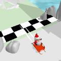 Santa Help游戏苹果版 v1.0.0