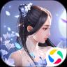 梦幻仙途月光之城手游腾讯版 v0.0.4