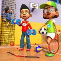 学校体育生活模拟器游戏官方版 v1.0
