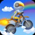Flipbike.io游戏安卓版 v7.0.19
