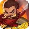 猎兽达人游戏免费版 v1.0