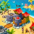 幻想熔炉失落帝国的世界游戏安卓版 v2.7.1