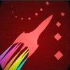 Star Jolt游戏