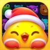 开心消消乐1.76圣诞版本官方最新版 v1.86