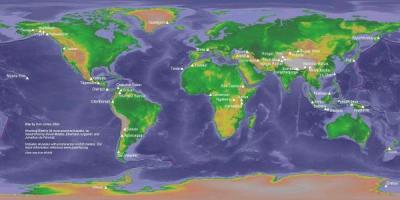 2019地球小博士在线答题入口图3
