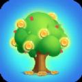 欢乐摇钱树红包版app邀请码 v0.2