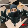 劫匪模拟器