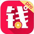 超有钱豆app官方版 v1.0.0