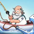 我钓鱼贼六游戏红包版 v2.7.6.1001