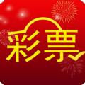 d2天堂彩票app