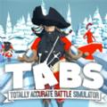 T.A.B.S