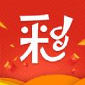 天天2020彩app