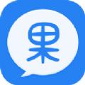 苏州线上教育学生版2019
