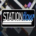 stationflow中文版