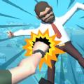 Hit Boss 3D